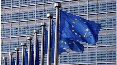 Un 14 por ciento de baleares son indiferentes al papel de las islas en Europa