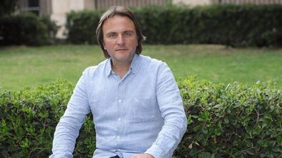 El Pi asegura que lograr representación en Madrid hará 'perder el miedo a votar a partidos de Baleares'
