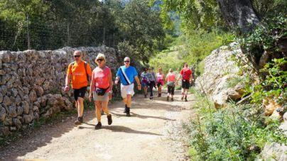 Mallorca, destino favorito de los alemanes en la Semana Santa