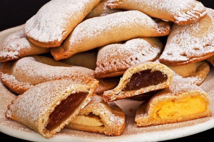 El mal tiempo de Semana Santa ha favorecido a los pasteleros mallorquines