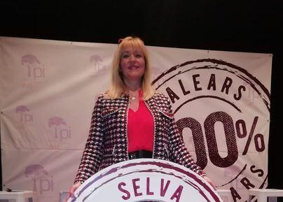 El Pi presenta a Joana Maria Coll como cabeza de lista en Selva