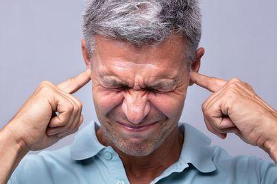 Alertan de que la pérdida auditiva afectará cada vez más a los jóvenes españoles
