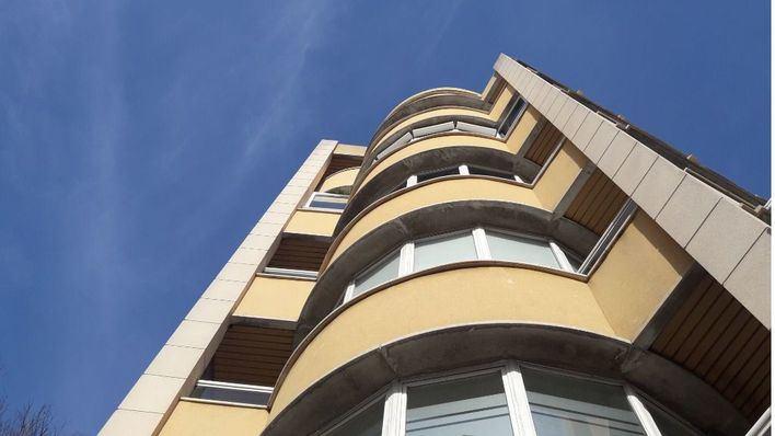 La vivienda de segunda mano en Baleares es más barata que hace 10 años
