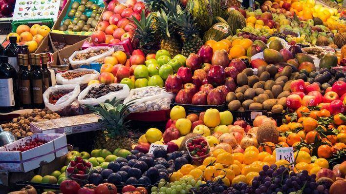 Un experimento evidencia que la dieta mediterránea disuade de comer en exceso