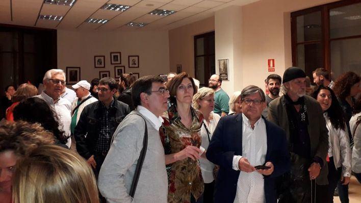 El PSOE consigue 4 senadores en Baleares y el PP, uno