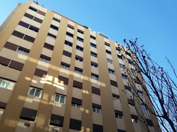 Cae un 19,3 por ciento la firma de hipotecas sobre viviendas en Baleares