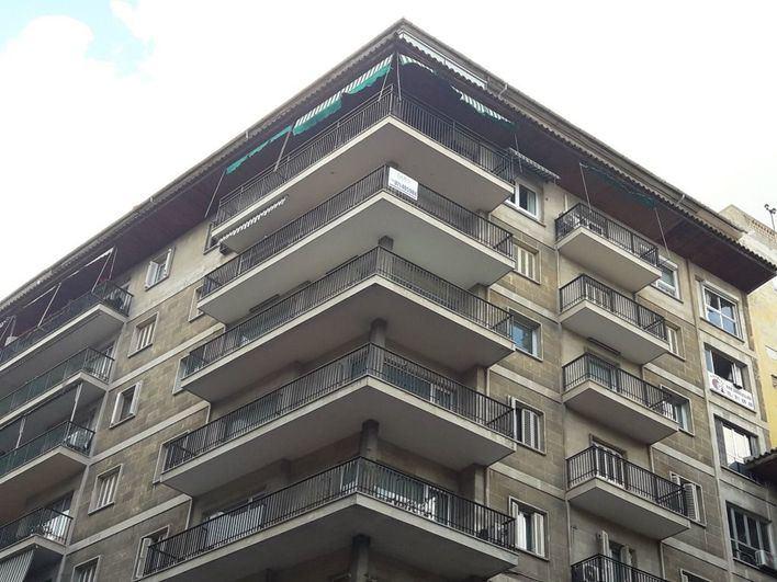 La vivienda cuesta en Baleares unos 83.000 euros más que la media en España