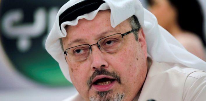 Un agente emiratí detenido por el caso Khashoggi se suicida en prisión