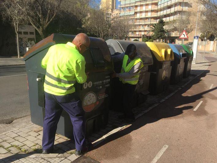Baleares, a la cola en satisfacción con los servicios municipales con un 46 por ciento