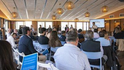 El Palma Boat Show muestra proyectos naúticos con una inversión total de 4,2 millones