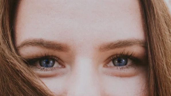 La vitrectomía: en qué consiste y cuándo es necesario llevarla a cabo
