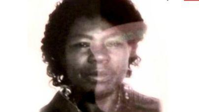 Encuentran en un hostal y en estado grave a la mujer desaparecida en Palma