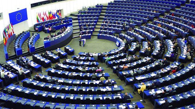 Un total de 32 candidaturas competirán por un escaño en las elecciones europeas del 26 de mayo