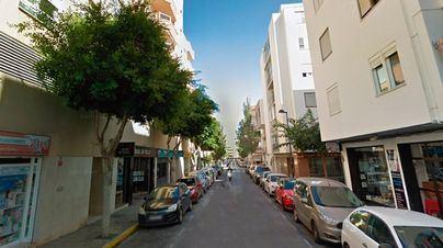 Ibiza inicia una campaña para detectar pisos turísticos ilegales
