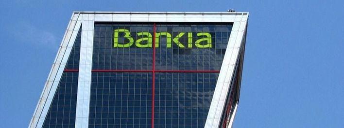 Bankia destina 40.000 euros a proyectos solidarios en Baleares