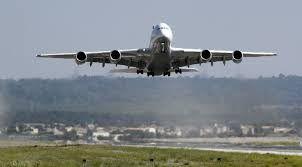 Aumentan las reclamaciones en transporte aéreo y se mantienen las de telefonía