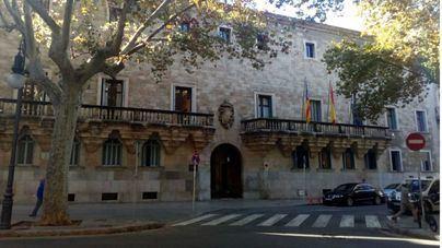 Fiscalía pide 10 años de cárcel para el lider de una organización que importaba drogas a España