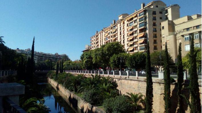 Baleares, entre las comunidades donde más crecerán las hipotecas en abril