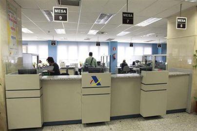 Arranca 'Renta Ágil 2019' con 18 oficinas en 37 municipios de Baleares