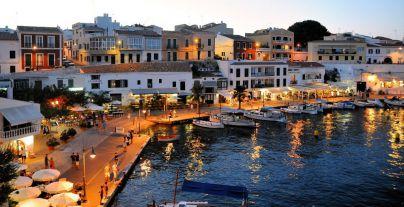 Los pisos turísticos de Baleares, los más caros este verano