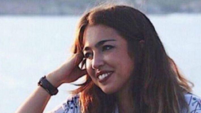 Hallan la mochila y el móvil de la estudiante de Palmanova desaparecida en París