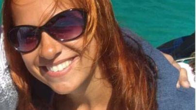 La Policía investiga todas las hipótesis en la desaparición de una mujer en el Paseo Marítimo