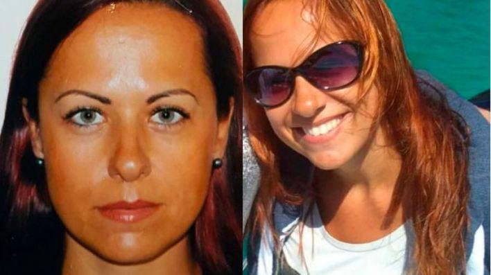 Hallan a la mujer desaparecida en el Paseo Marítimo desde el sábado