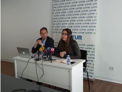 Habtur asegura que la zonificación del alquiler turístico 'vulnera la Constitución'