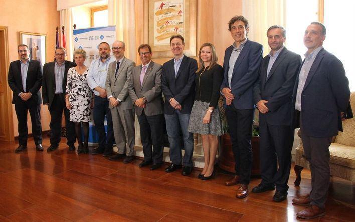 Endesa y la UIB renuevan el convenio de su cátedra de innovación energética