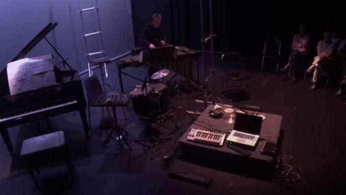 Vuelve a Palma el festival de Música Electrónica ME_MMIX