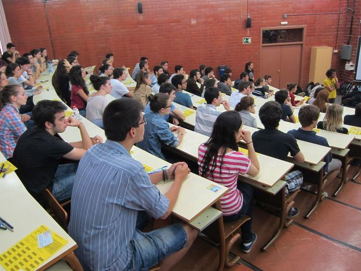 11 nuevos ciclos de Formación Profesional para el curso 2019-2020