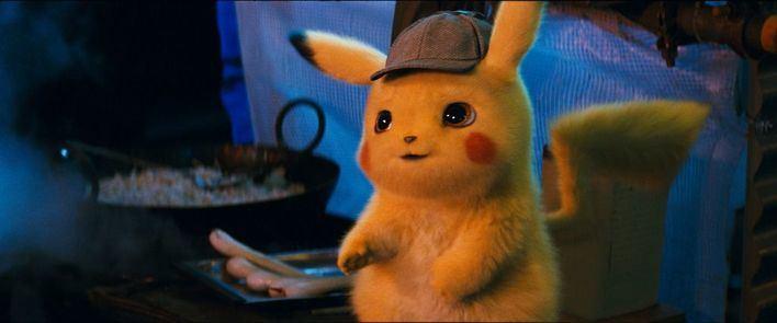 El mundo de Pokémon cobra vida este viernes