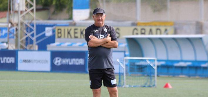 """El Baleares se mide al Lleida con el objetivo de ganar la liga """"cuanto antes"""""""