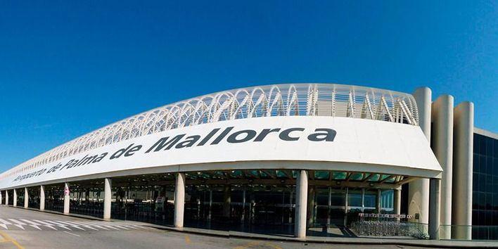 La Federación de Transportistas apoya la petición de que Son Sant Joan tenga un almacén