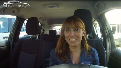 """Llega """"Al volante con…"""", otra forma de entrevistar a los candidatos a Palma"""