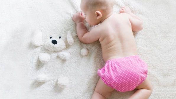 La estimulación temprana ayuda a desarrollar las habilidades de aprendizaje