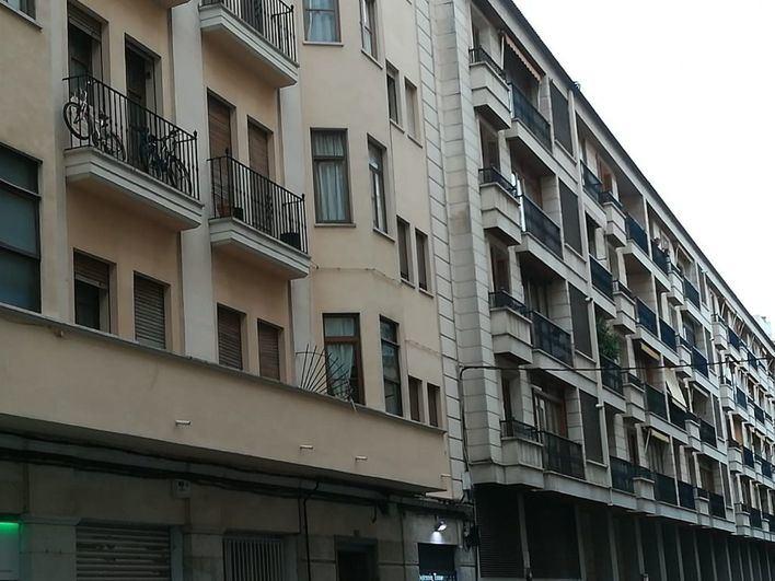 La compraventa de viviendas cae un 6% en Baleares mientras aumenta a nivel nacional