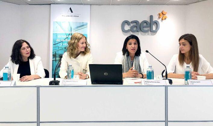 Jefes de cocina, de partida o cocineros entre los puestos más difíciles de cubrir en Baleares