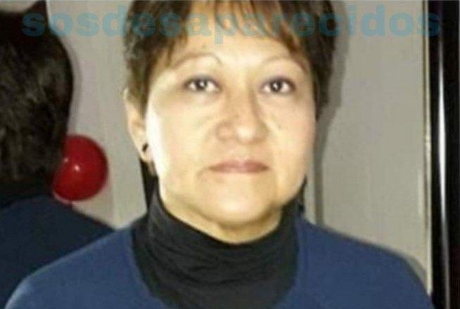 Buscan a una mujer desaparecida en Palma