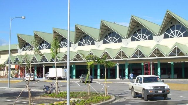 Soltour repite el vuelo dominical Madrid-Dominicana y aumenta su capacidad