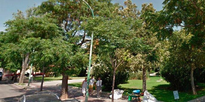 Trabajadores de contratas de Parques y Jardines de Cort anuncian movilizaciones