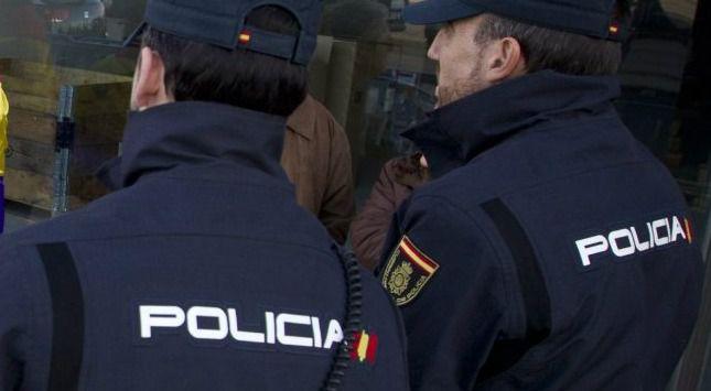 Detenido en Ibiza un miembro de la Camorra buscado por las autoridades italianas