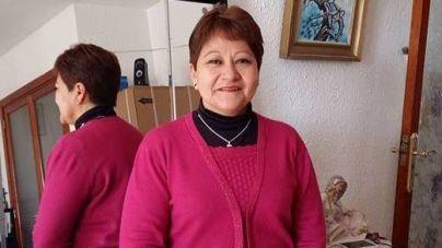 El cadáver hallado en s'Arenal es el de la mujer desaparecida, Gloria Francisca Zavala