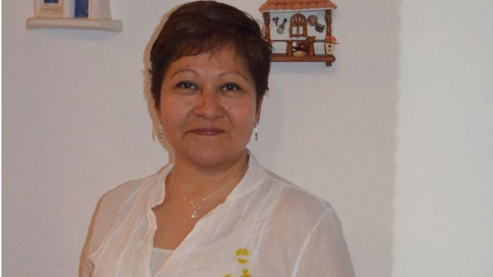 La Policía busca al hijo de 16 años de la mujer hallada muerta en s'Arenal