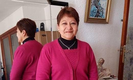 El hijo de la mujer hallada muerta en s'Arenal sigue