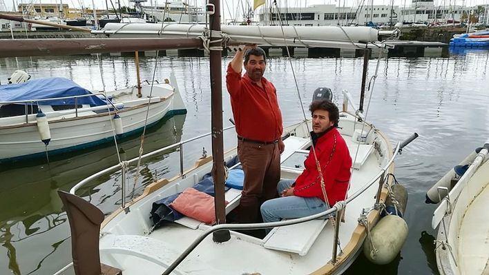 Vox pedirá la competencia de pesca para el Consell de Mallorca