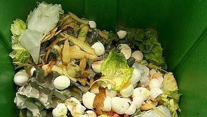 La recogida de materia orgánica en Palma se dispara un 30 por ciento
