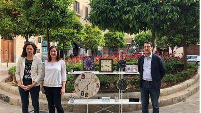 Armengol propone crear una bolsa de horas para conciliar la vida laboral y familiar