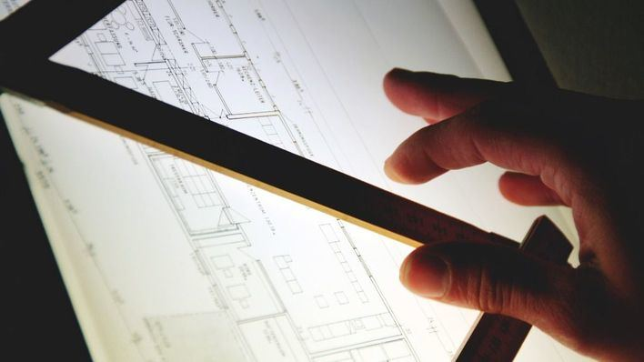 Piden cárcel para un arquitecto que presuntamente propuso falsear un informe pericial