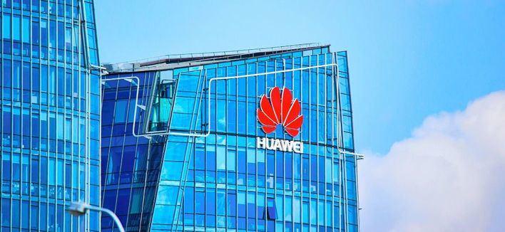 Estados Unidos reduce las restricciones a Huawei y las aplaza hasta agosto